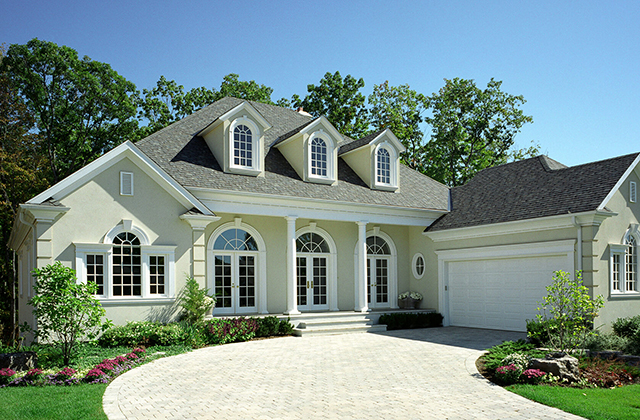 Important Tips to Help Create the Best Pattern Imprinted Concrete Driveways