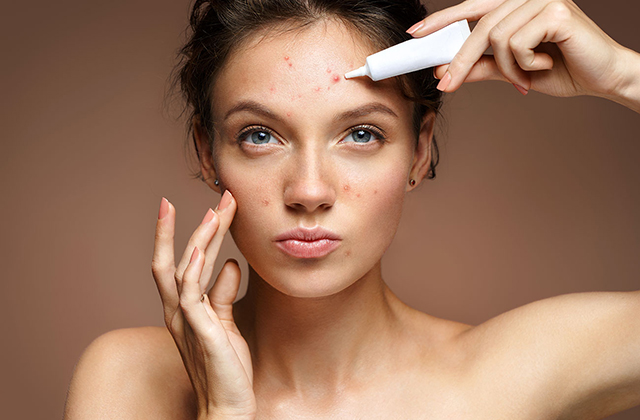 Embracing a New Model for the Creation of Skincare Products