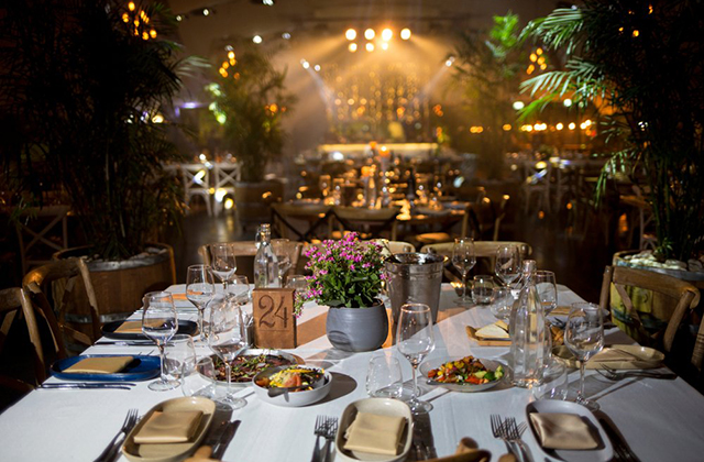 9 Tips That Can Make Or Break Your Wedding Reception
