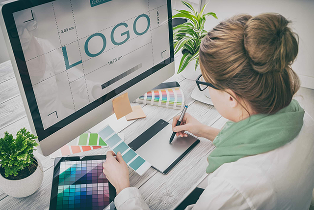 Accomplished Graphic Designers Expand Into the Digital Media Market